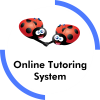 Online Tutoring System, LMS Web & Video Conference Services, Etgi Group, VeduBox, Education, Online Education System